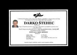 thumbnail of Darko_Stehec