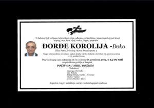 thumbnail of Dorde_Korolija