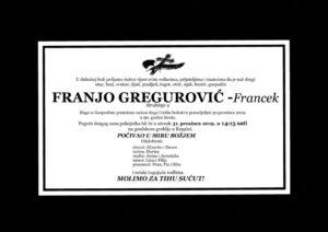 thumbnail of Franjo_Gregurovic