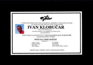 thumbnail of Ivan_Klobucar