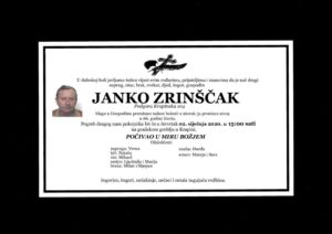 thumbnail of Janko_Zrinscak