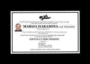 thumbnail of Marija_Haramina
