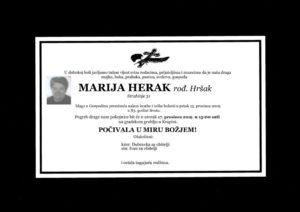 thumbnail of Marija_Herak