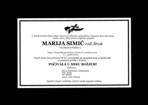 thumbnail of Marija_Simic