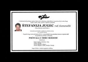 thumbnail of Stefanija_Jugec