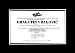 thumbnail of Dragutin_Vragovic