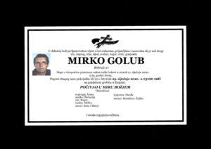 thumbnail of Mirko_Golub