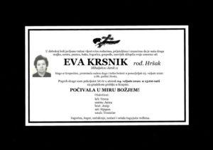 thumbnail of Eva_Krsnik