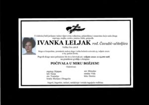 thumbnail of Ivanka_Leljak