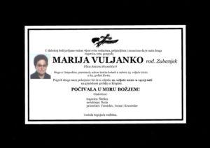 thumbnail of Marija_Vuljanko