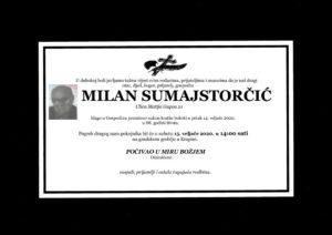 thumbnail of Milan_Sumajstorcic