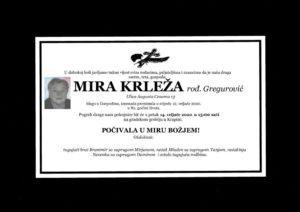 thumbnail of Mira_Krleza