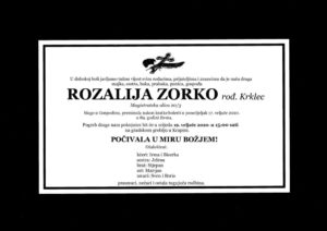 thumbnail of Rozalija_Zorko