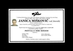 thumbnail of Janica_Miskovic