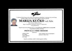 thumbnail of Marija_Kucko