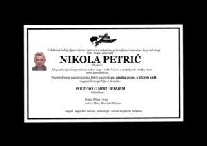 thumbnail of Nikola_Petric