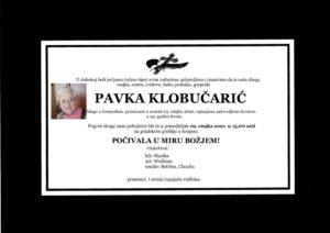 thumbnail of Pavka_Klobucaric