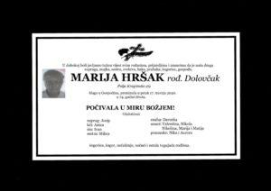 thumbnail of Marija_Hrsak1