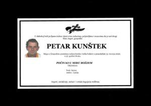 thumbnail of Petar_Kunstek