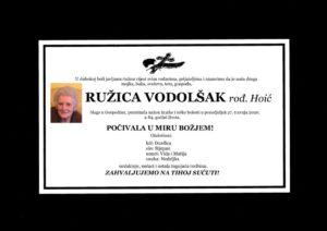 thumbnail of Ruzica_Vodolsak