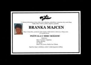 thumbnail of Branka_Majcen