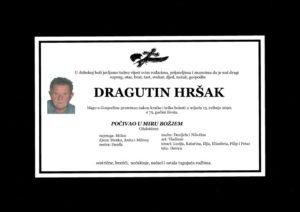 thumbnail of Dragutin_Hrsak