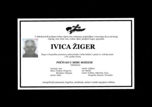 thumbnail of Ivica_Ziger