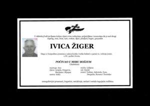 thumbnail of Ivica_Ziger