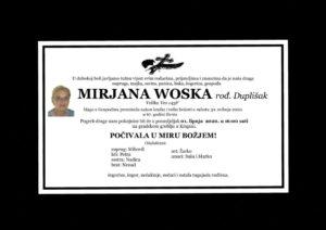 thumbnail of Mirjana_Woska