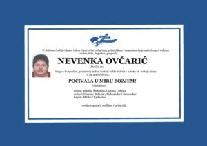 thumbnail of Nevenka_Ovcaric