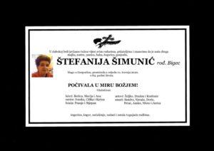thumbnail of Stefanija_Simunic