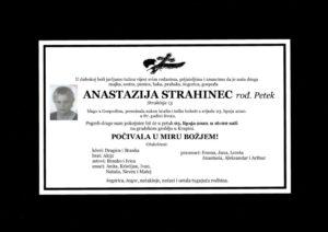 thumbnail of Anastazija_Strahinec