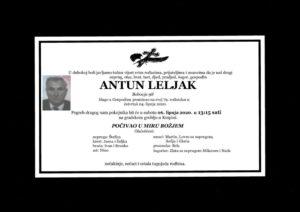 thumbnail of Antun_Leljak
