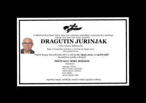 thumbnail of Dragutin_Jurinjak