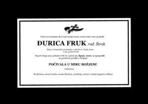 thumbnail of Durica_Fruk