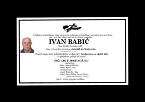 thumbnail of Ivan_Babic