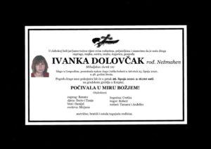 thumbnail of Ivanka_Dolovcak