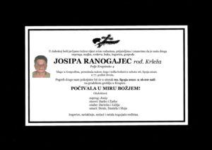 thumbnail of Josipa_Ranogajec