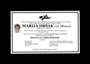 thumbnail of Marija_Hrsak2