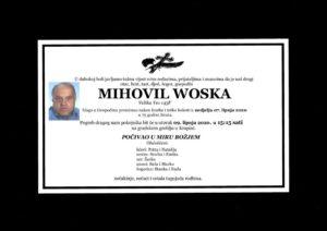 thumbnail of Mihovil_Woska