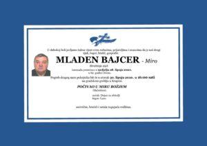 thumbnail of Mladen_Bajcer
