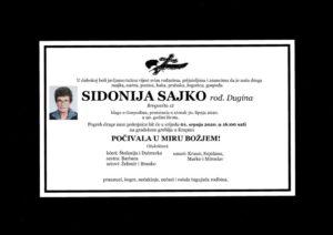 thumbnail of Sidonija_Sajko