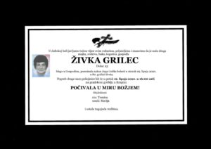 thumbnail of Zivka_Grilec