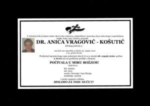thumbnail of Anica_Vragovic Kosutic