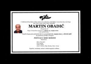 thumbnail of Martin_Obadic