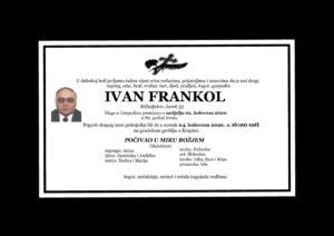 thumbnail of Ivan_Frankol