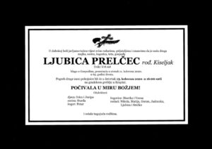 thumbnail of Ljubica_Prelcec
