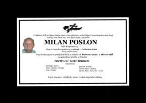 thumbnail of Milan_Poslon