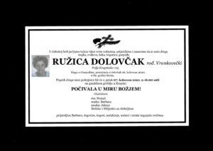 thumbnail of Ruzica_Dolovcak