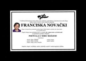 thumbnail of Franciska_Novacki